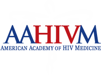 AAHIV Logo