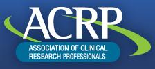 PRI - ACRP logo