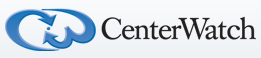 PRI - CenterWatch Logo